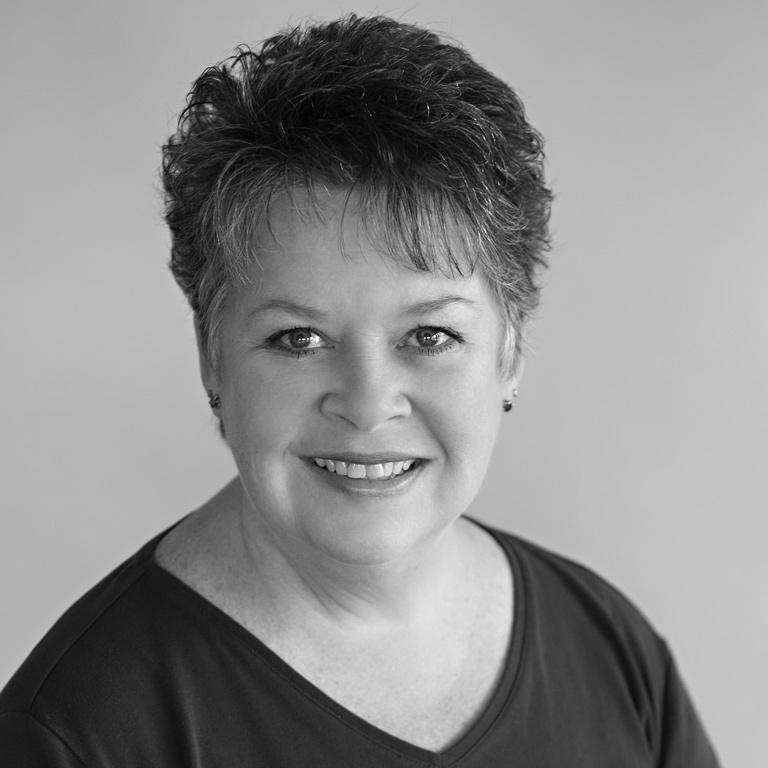 Jane Warren File Clerk at Santangelo Law Offices